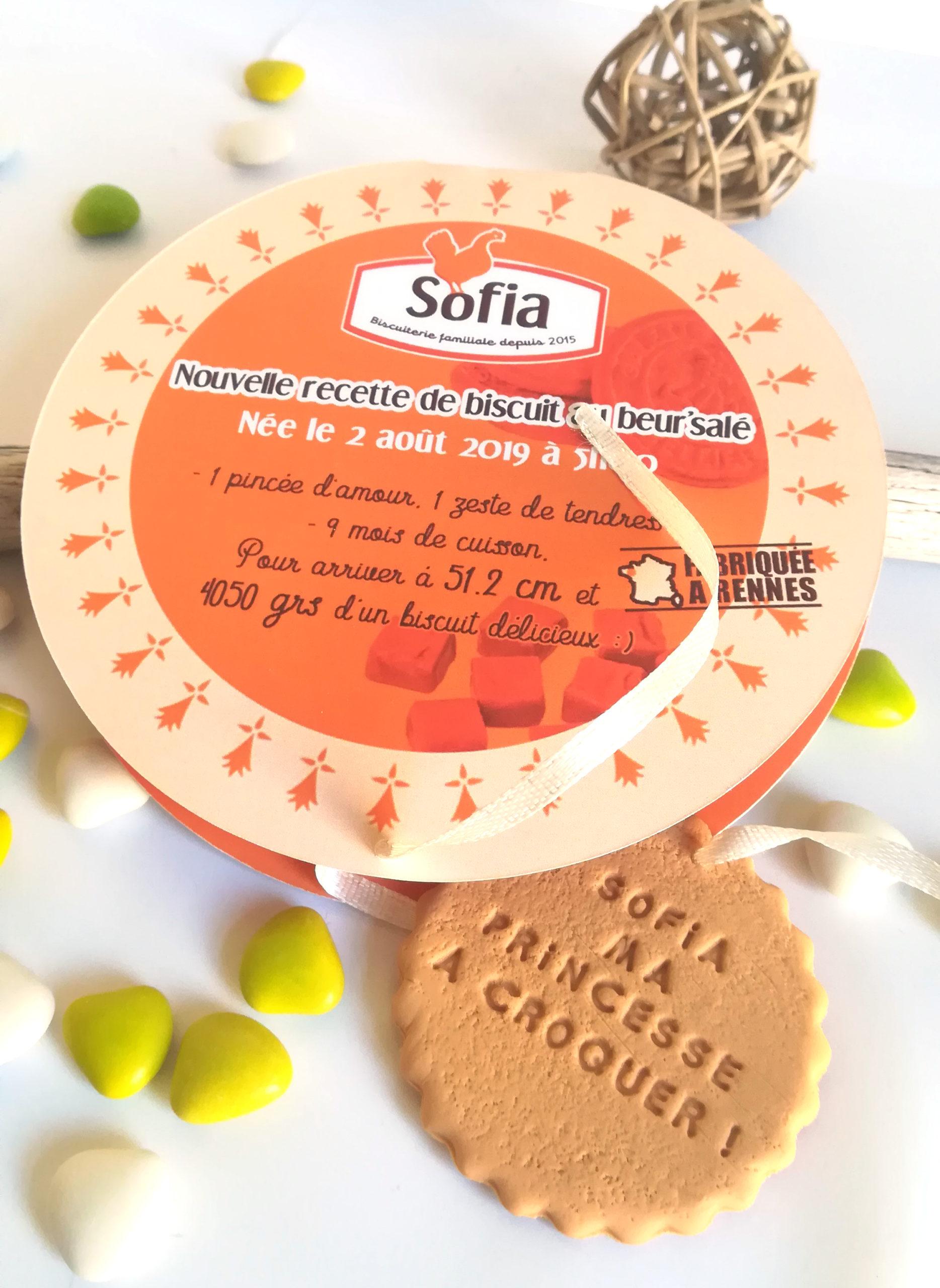 faire-part-naissance-theme-gourmandise-bretagne-biscuit