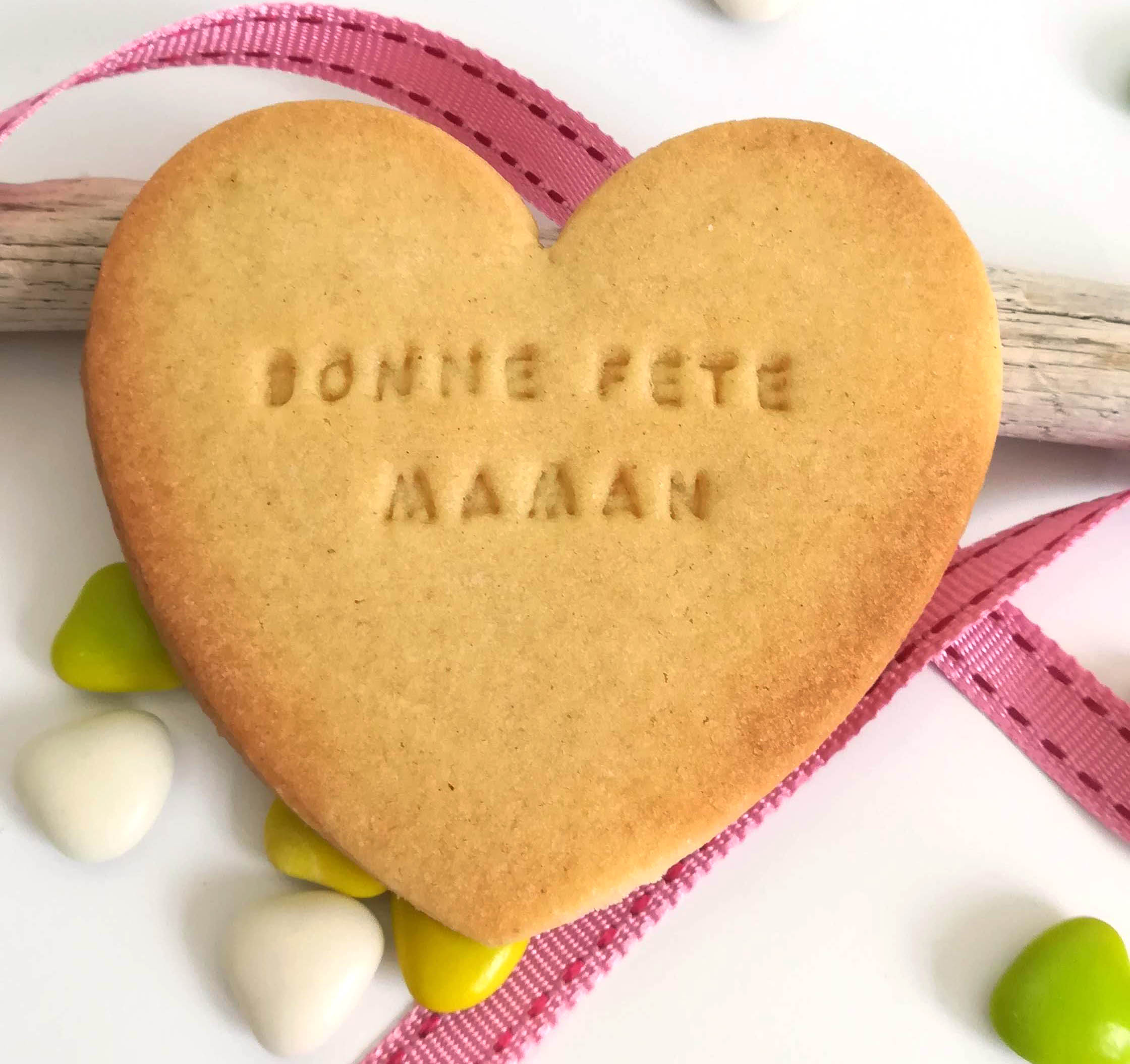 biscuit-fete-mere-personnalise