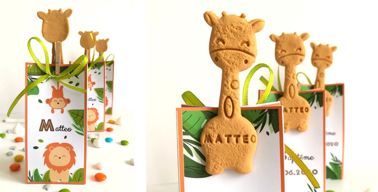 boite-dragess-jungle-savane-girafe